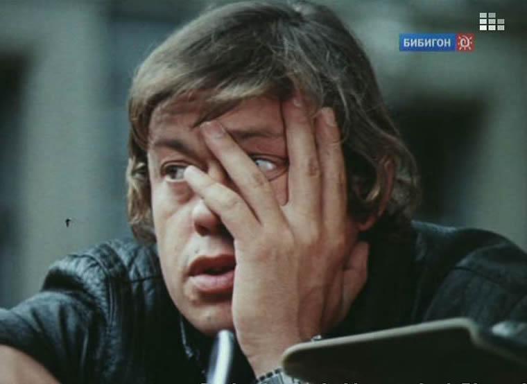http://anime4ok.narod.ru/RUS/Elektronik-04.jpg